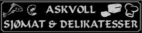 Askvoll Sjømat & Delikatesser
